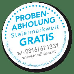 abholung_gratis_w