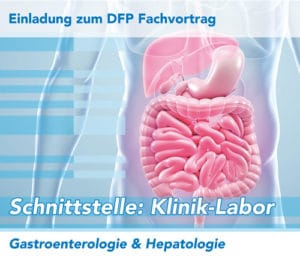 DFP-Fachvortrag-Teaser