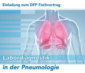 Labordiagnostik in der Pneumologie
